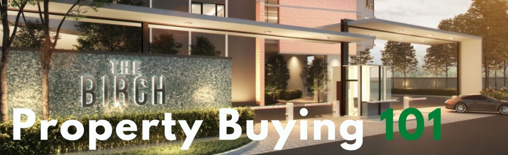 Buying a home has to be a pleasant journey for all!